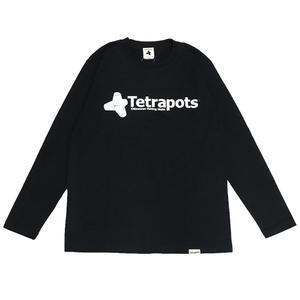 テトラポッツ(Tetrapots) ガンダマロングT TPT-023
