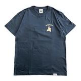 テトラポッツ(Tetrapots) ショアT TPT-043 フィッシングシャツ