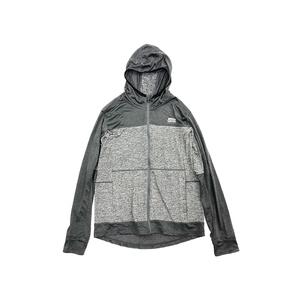 アブガルシア(Abu Garcia) アブ スコーロン防虫&冷感UVドライフーディー フィッシングジャケット
