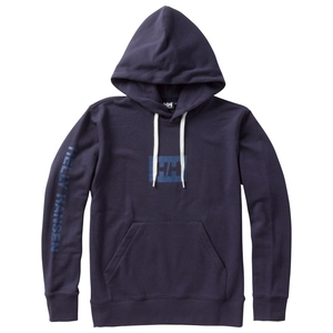 HELLY HANSEN(ヘリーハンセン) HE31831 HH Sweat Parka HE31831