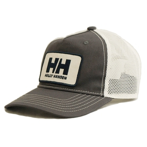 HELLY HANSEN(ヘリーハンセン) Logo Wappen Mesh Cap HCV91803