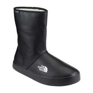 THE NORTH FACE(ザ・ノースフェイス) TRAVERSE BASE CAMP BOOTIE LITE NF51947