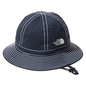 THE NORTH FACE(ザ・ノースフェイス) K SWALLOWTAIL ROLL HAT NNJ01908