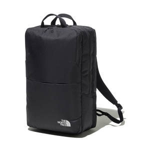 THE NORTH FACE(ザ・ノースフェイス) XP SHUTTLE DAYPACK NM81932