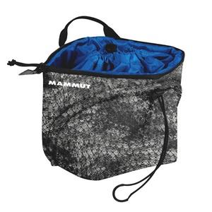 MAMMUT(マムート) Magic Boulder Chalk Bag X 2050-00090