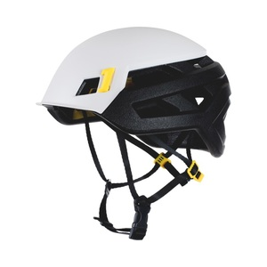 MAMMUT(マムート) Wall Rider MIPS 2030-00250 クライミングヘルメット