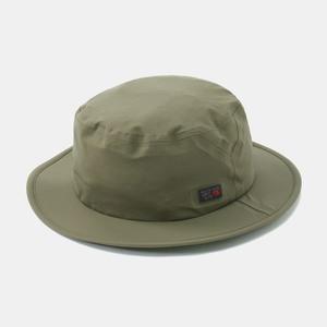 マウンテンハードウェア Kauk Slab Hat(カウクスラブ ハット) OE8239