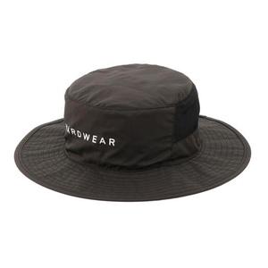 マウンテンハードウェア MN Brim Hat(MN ブリム ハット) OE8240