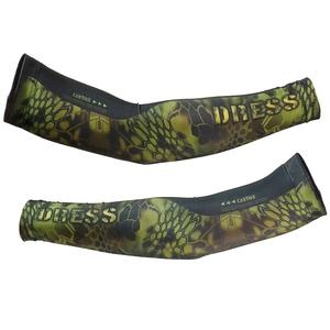 ドレス(DRESS) DRESS クールアームカバー