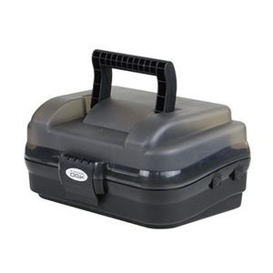 OGK(大阪漁具) 小型タックルボックス(一段式) OG647SK