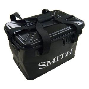 スミス(SMITH LTD) スミス バッカンHS 15024101