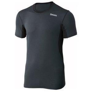 おたふく手袋(OTAFUKU) Dメッシュ ショートシャツ JW-601
