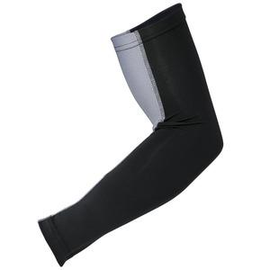 おたふく手袋(OTAFUKU) ストレッチ アームカバーメッシュ JW-619