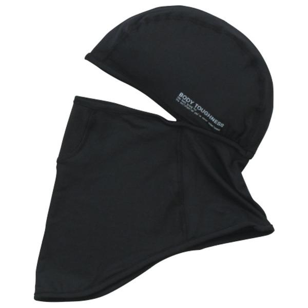 おたふく手袋(OTAFUKU) ストレッチ フルフェイスマスク JW-614 フェイスマスク