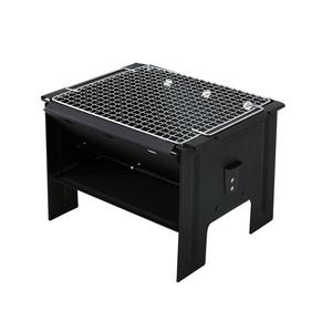 TENT FACTORY(テントファクトリー) FDグリル32 耐熱500 TF-FG32-500