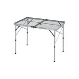 TENT FACTORY(テントファクトリー) FDテーブル90 TF-MMT9060 キャンプテーブル