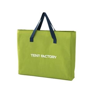 TENT FACTORY(テントファクトリー) オールティーキャリーバッグ TF-ALLT-BAG