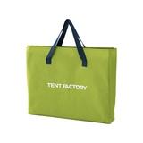 TENT FACTORY(テントファクトリー) オールティーキャリーバッグ TF-ALLT-BAG テーブルアクセサリー