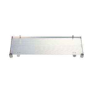 CARP(カープ) GINKAK Uサイドテーブル G-090