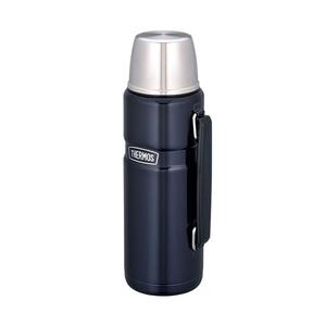 サーモス(THERMOS) ステンレスボトル ROB-001