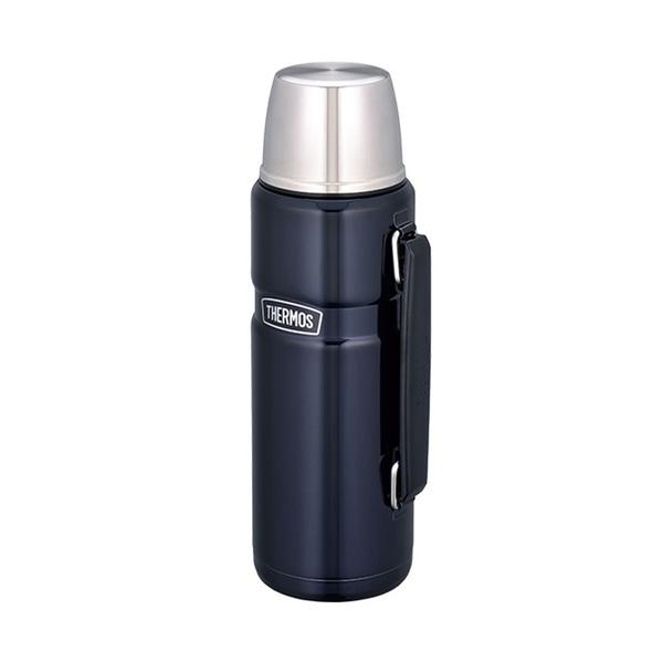 サーモス(THERMOS) ステンレスボトル ROB-001 ステンレス製ボトル