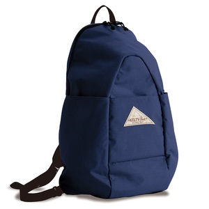 KELTY(ケルティ) ROCK PEAK PACK 2592225
