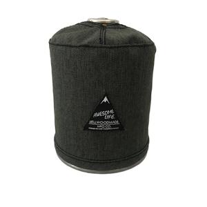 BELLWOODMADE(ベルウッドメイド) GasCostume_500 CORDURA OLIVE 4030