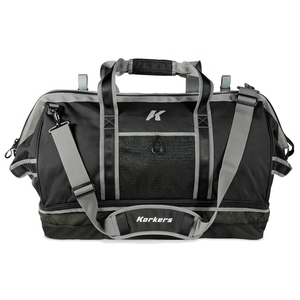 KORKERS(コーカーズ) Mack's Canyon Wader Bag FA7500