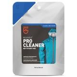 GEAR AID(ギアエイド) RV プロクリーナー 13015 防水・撥水洗剤&クリーナー