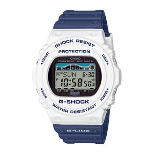 G-SHOCK(ジーショック) GWX-5700SS-7JF GWX-5700SS-7JF