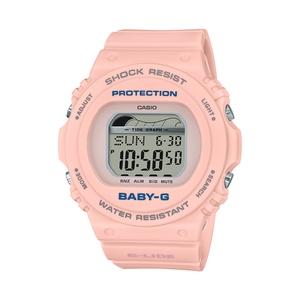 BABY-G(ベビージー) BLX-570-4JF BLX-570-4JF