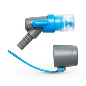 Hydrapak(ハイドラパック) ブラスター バイトバルブ A151