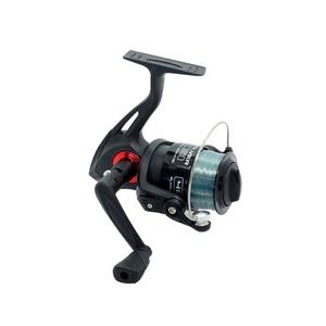 OGK(大阪漁具) リボルバーX3 6000 REVX36000