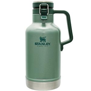 STANLEY(スタンレー) クラシック 真空グロウラー 01941-076 ステンレス製ボトル