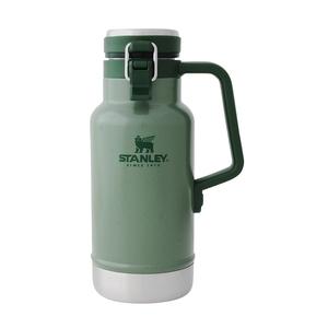 STANLEY(スタンレー) クラシック 真空グロウラー 02111-013