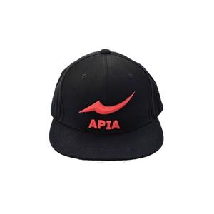 アピア(APIA) 2019HFフラットキャップ
