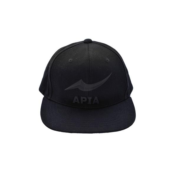 アピア(APIA) 2019HFフラットキャップ 帽子&紫外線対策グッズ