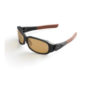 サイトマスター(Sight Master) キネティック マットブラック 775118551400