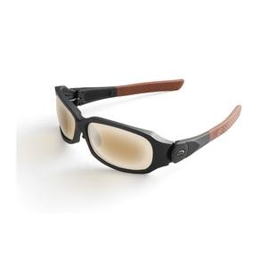 サイトマスター(Sight Master) キネティック マットブラック 775118552100