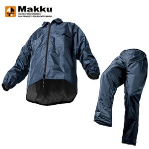 マック(Makku) アジャスト マック AS-5100
