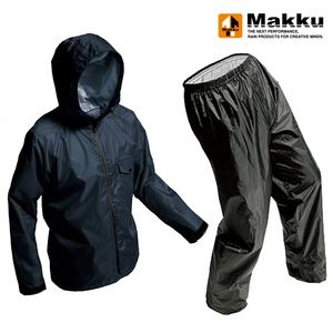 マック(Makku) アジャスト マックライト AS-7100