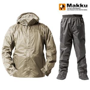 マック(Makku) アジャスト マックバッグイン AS-7600