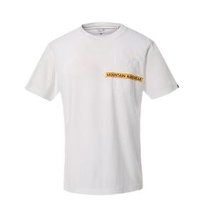 マウンテンハードウェア Hardwear Graphic PocketT(ハードウェア グラフィック ポケットT)Men's OE8209