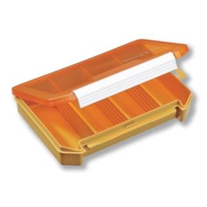 スミス(SMITH LTD) VS-3010-MG ルアー・ワーム用ケース