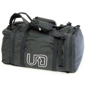 ULTIMATE DIRECTION(アルティメイトディレクション) CREW BAG J ARU955116