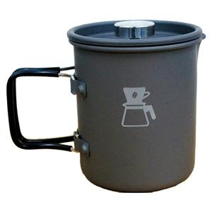 ハイマウント コーヒーメーカー 46161