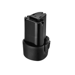 エーシーデルコ(AC Delco) G12用バッテリー AB1207LA