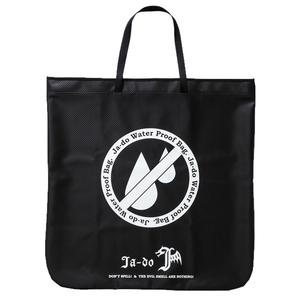邪道 JA-DO ウォータープルーフバッグ