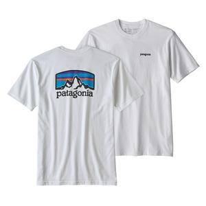 パタゴニア(patagonia) フィッツロイ ホライゾンズ レスポンシビリティー Men's 38440