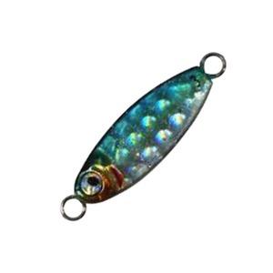 RUDIE'S(ルーディーズ) 魚子メタル